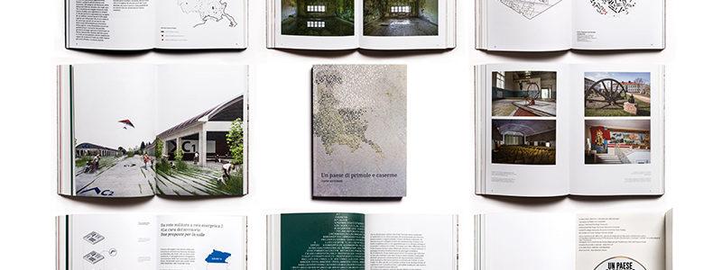 P&C_libro aperto